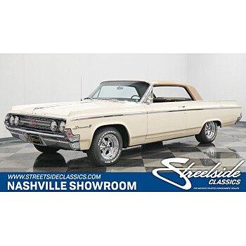 1964 Oldsmobile 88 for sale 101319030