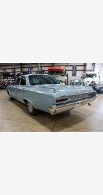 1964 Oldsmobile 88 for sale 101372498