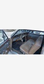1964 Oldsmobile 88 for sale 101396195