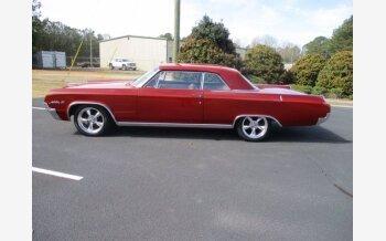 1964 Oldsmobile 88 for sale 101470539