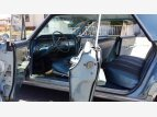 1964 Oldsmobile 88 for sale 101573241