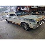 1964 Oldsmobile 88 for sale 101584196
