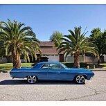 1964 Oldsmobile 88 for sale 101584243