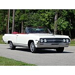 1964 Oldsmobile 88 for sale 101603268