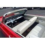 1964 Oldsmobile 88 for sale 101621755