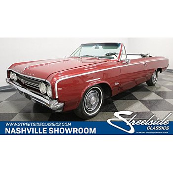 1964 Oldsmobile Cutlass for sale 100980962