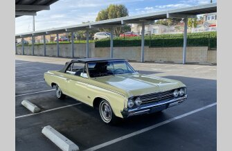 1964 Oldsmobile Cutlass for sale 101262553