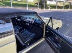 1964 Oldsmobile Cutlass for sale 101262553