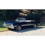 1964 Oldsmobile Cutlass for sale 101591453