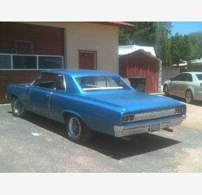 1964 Oldsmobile Cutlass for sale 101009626