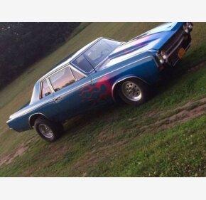 1964 Oldsmobile Cutlass for sale 101019306
