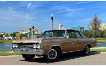 1964 Oldsmobile Cutlass for sale 101302316