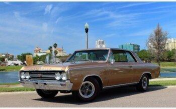 1964 Oldsmobile Cutlass for sale 101302316