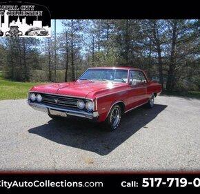 1964 Oldsmobile Cutlass for sale 101321284