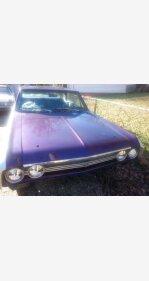 1964 Oldsmobile Cutlass for sale 101395429
