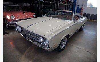 1964 Oldsmobile Cutlass for sale 101399414