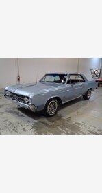 1964 Oldsmobile Cutlass for sale 101434622