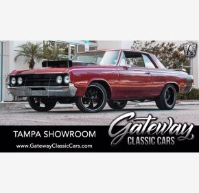 1964 Oldsmobile Cutlass for sale 101441884