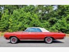 1964 Oldsmobile Cutlass for sale 101541711