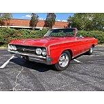 1964 Oldsmobile Cutlass for sale 101630159