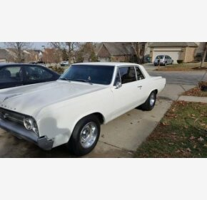 1964 Oldsmobile F-85 for sale 100846196