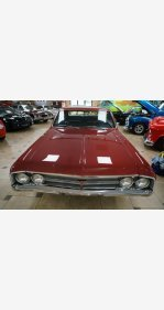 1964 Oldsmobile F-85 for sale 101066764