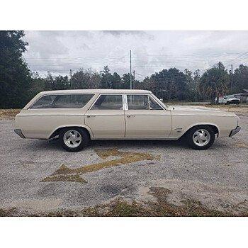 1964 Oldsmobile F-85 for sale 101398799