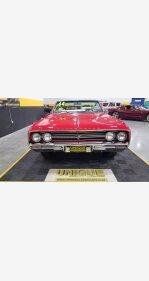 1964 Oldsmobile F-85 for sale 101412665