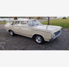 1964 Oldsmobile F-85 for sale 101438420