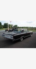 1964 Oldsmobile Starfire for sale 101190417