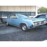 1964 Oldsmobile Starfire for sale 101537454