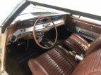 1964 Oldsmobile Starfire for sale 101544551