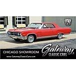 1964 Oldsmobile Starfire for sale 101606244