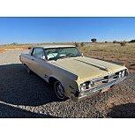 1964 Oldsmobile Starfire for sale 101610734