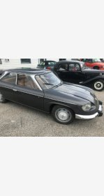 1964 Panhard 24 for sale 101096642
