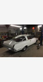 1964 Plymouth Barracuda for sale 101192248