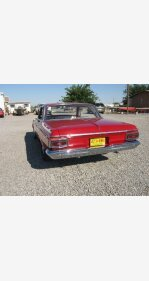 1964 Plymouth Belvedere for sale 101045723