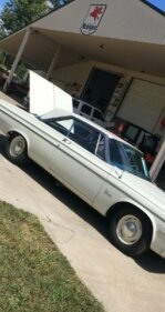 1964 Plymouth Belvedere for sale 101231688