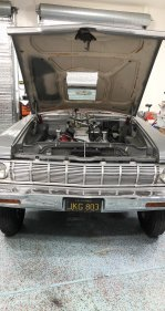 1964 Plymouth Belvedere for sale 101282047