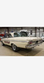1964 Plymouth Fury for sale 101428227