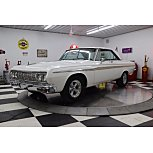 1964 Plymouth Fury for sale 101568958