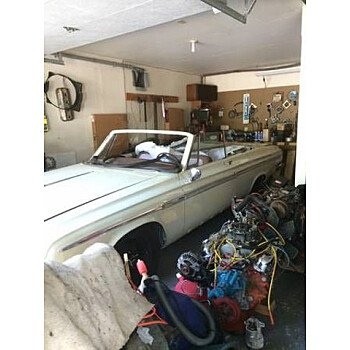 1964 Plymouth Fury for sale 101583815