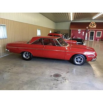 1964 Plymouth Fury for sale 101584052