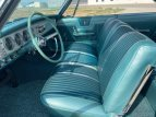 1964 Plymouth Fury for sale 101597027