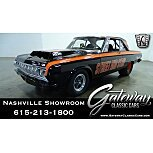 1964 Plymouth Fury for sale 101634136