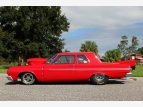 1964 Plymouth Savoy for sale 101234390