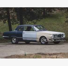 1964 Plymouth Valiant for sale 101338782