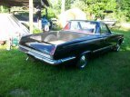 1964 Plymouth Valiant for sale 101533812