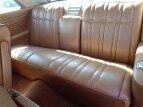 1964 Pontiac Bonneville for sale 101190348