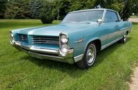 1964 Pontiac Bonneville for sale 101283796
